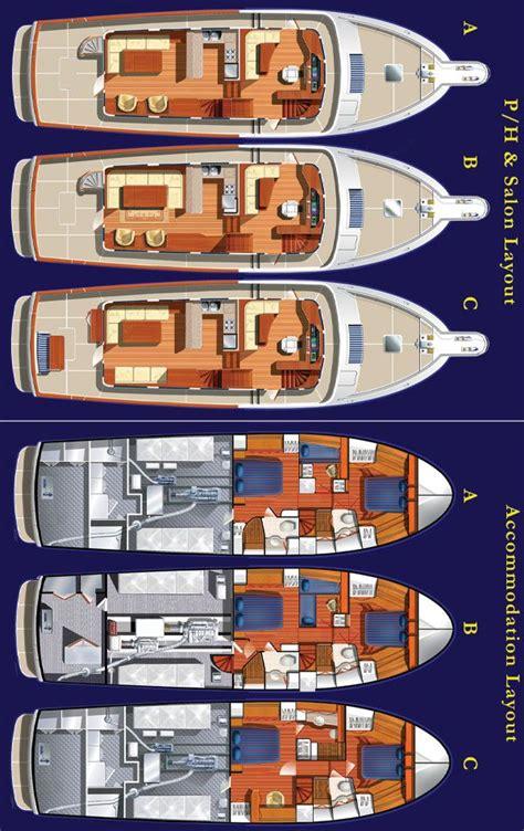 new york boat show floor plan 32 great yacht floor plans myrawalakot