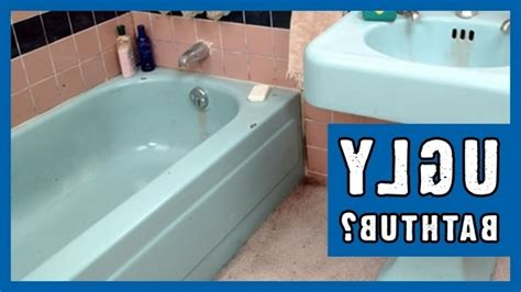 reglazing a bathtub pros and cons bathtub reglazing pros and cons bathtub designs