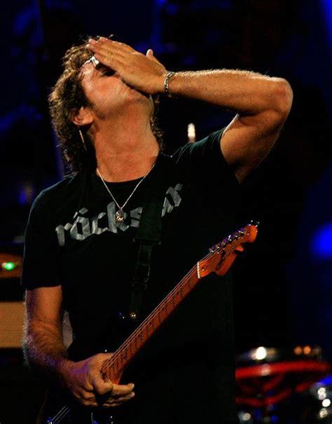 gustavo cerati beloved argentine rock star dies at 55 worldnews gustavo cerati rock star gustavo cerati y soda