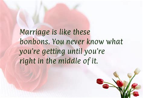 Wedding Anniversary Quotes For Them by Wedding Anniversary Wishes