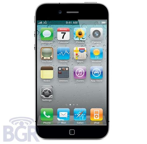 Top Tips On Attending An Iphone Launch by Iphone Release Date Speedball Zee