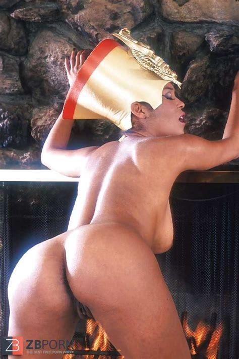 Jeannie Pepper Egypt Goddess Zb Porn