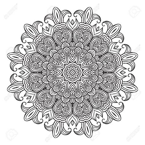 coloring books for grown ups celtic mandala coloring pages free celtic mandala to color search mandalas