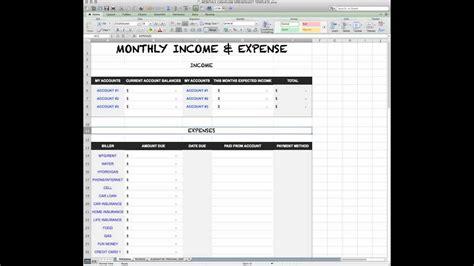 budgeting exercise 16 variance analysis