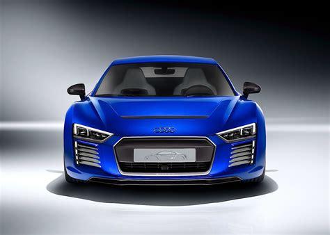 Audi R8 Neues Modell 2015 by Audi R8 Specs 2015 2016 2017 2018 Autoevolution