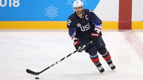 Jetblue Bruins Giveaway - bruins sign brian gionta to one year contract nhl com