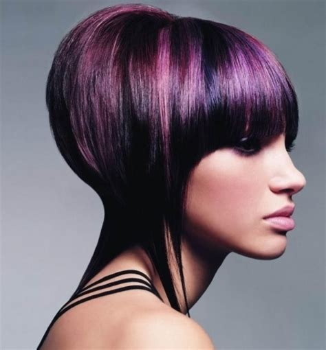 emo hairstyles and colors 10 best short emo hairstyles for girls in 2018 bestpickr