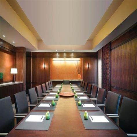 boardroom design boardroom design ideas viendoraglass