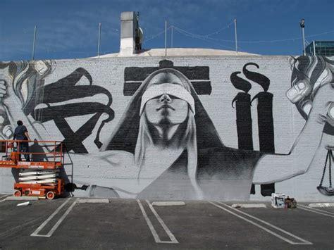 admirable graffiti art examples  miles macgregor