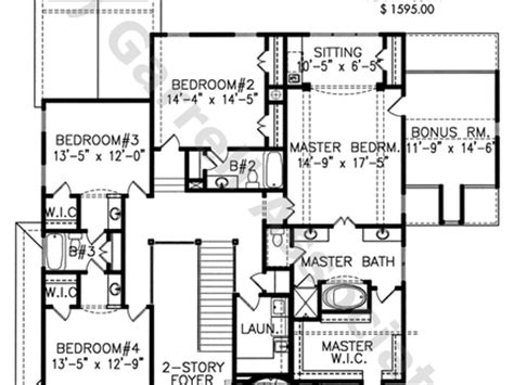 lighthouse home floor plans lighthouse house plans plans for building model lighthouses lighthouse house plans treesranch