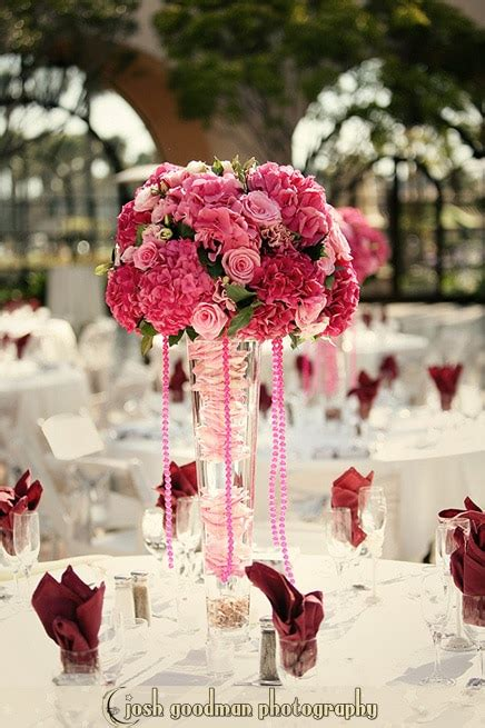 Wedding Reception Flower Centerpieces by Our Favorite Wedding Reception Centerpieces
