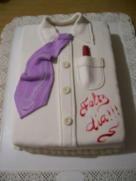 google imagenes de hombres imagenes de tortas para hombres de 60 a 241 os buscar con