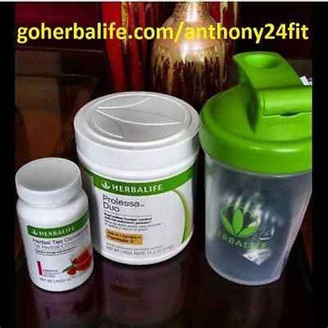 Blender Herbalife 233 best images about herbalife on herbalife
