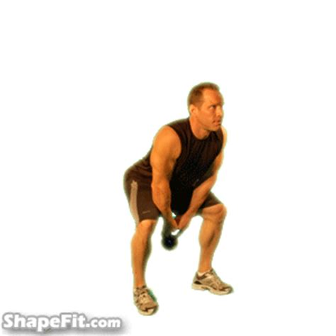 kettlebell squat swing 301 moved permanently