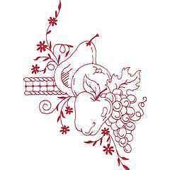 free jef designs free embroidery designs for janome makaroka com