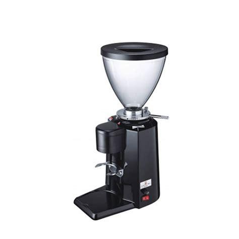 Electric Coffee Grinder Fomac Cog Hs600 Alat Penggiling Kopi Listrik jual coffee grinder uumpress store 0ea5541b8083