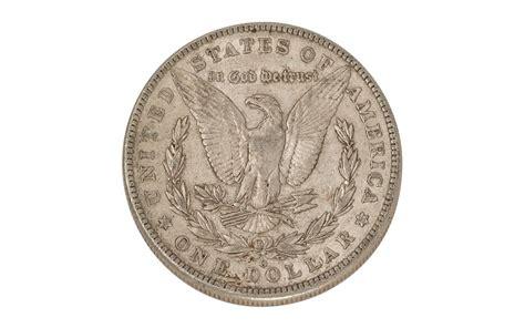 1902 o silver dollar 1902 o silver dollar xf govmint