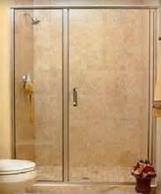 the shower door store the official of the shower door store