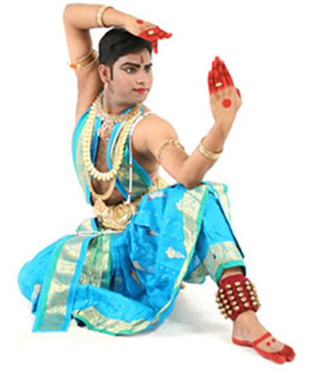 Without Its Dressing Style Costumes Makeup And Its Jewellery | kuchipudi ornaments