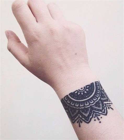 tattoo ink too thick 17 best images about tattoo wrist on pinterest lace
