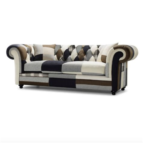 free chesterfield sofa chesterfield sofa interest free credit sofa review