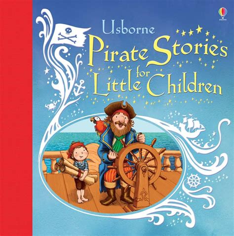 picture story books for toddlers pirate stories for children at usborne children s