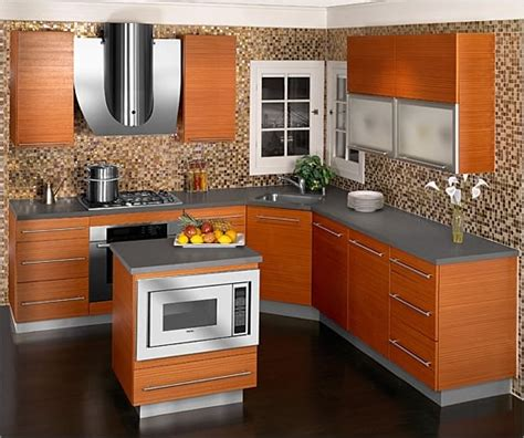 quality kitchen cabinets of san francisco interior