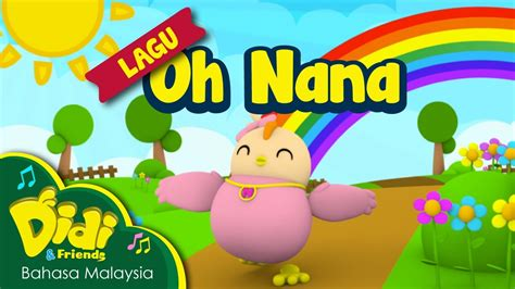 download lagu havana oh nana videos nana videos trailers photos videos poster