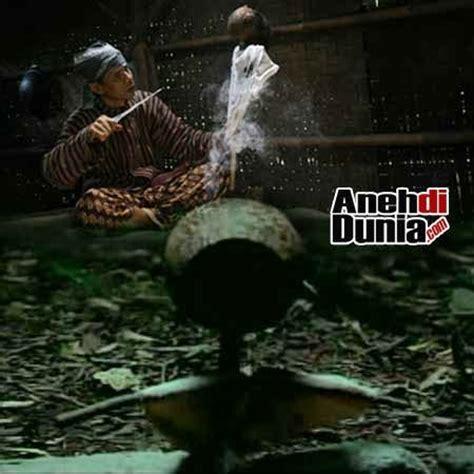 film boneka jelangkung jelangkung dan asal mulanya ekodoc