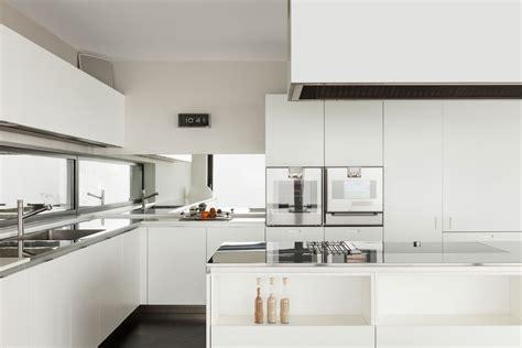 inrichting kleine keuken keuken idee 235 n tips keukens ontwerpen inspiratie foto s