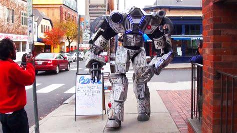 xem film robot d i chi n 4 hd transformers 4 robot dai chien phan 3 phu de tieng viet