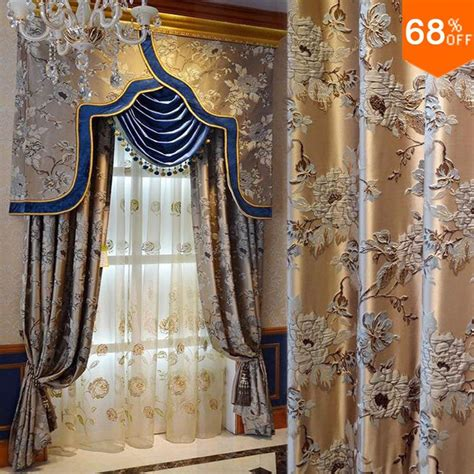 cheap curtain valances 107 best embroidery curtain images on pinterest cheap