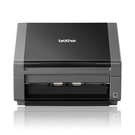 Scanner Pds 6000 F Flatbed pds 6000 professional document scanner uk