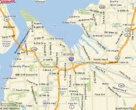 Map Of Tacoma Washington by Tacoma Wa Pictures Posters News And Videos On Your