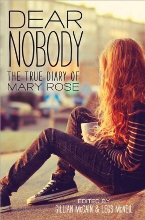 the trouble with true dear truelove books in the next room dear nobody the true diary of