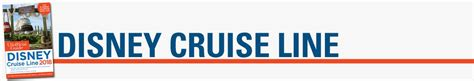 the unofficial guide to disney cruise line 2018 the unofficial guides books dinner at disney s enchanted garden the unofficial