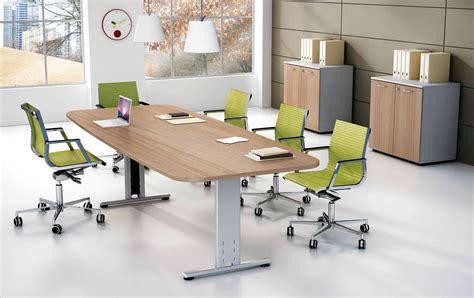 produzione mobili per ufficio mobili per ufficio cania design casa creativa e