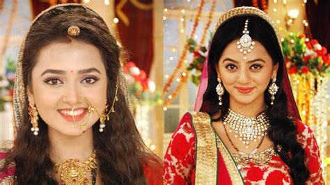episode terakhir swaragini episode terakhir swaragini 28 images swaragini will swara and ragini be successful in