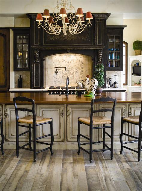 Kitchen Cabinets Hartford Ct custom wood range hoods add warmth to today s kitchen