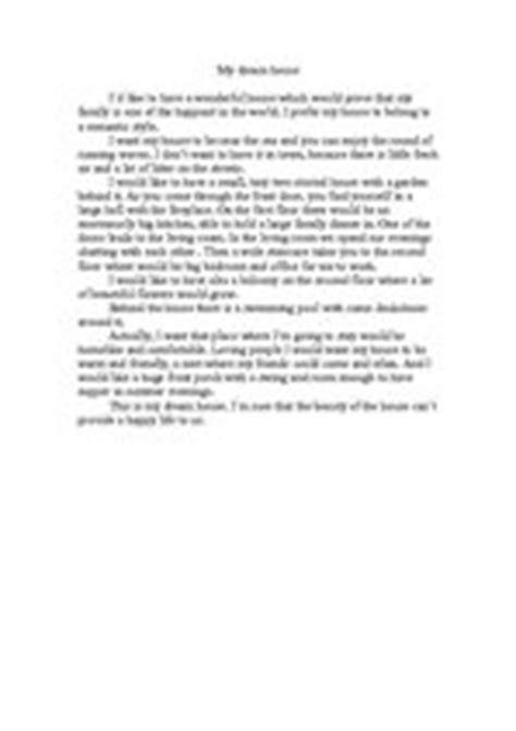 my house essay my house essays literature id 761821