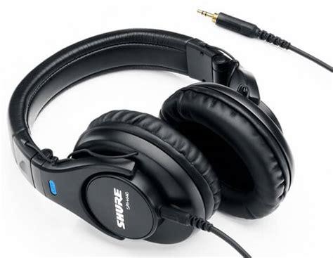 best tracking headphones 100 best studio headphones 100 dollars top 10 picks