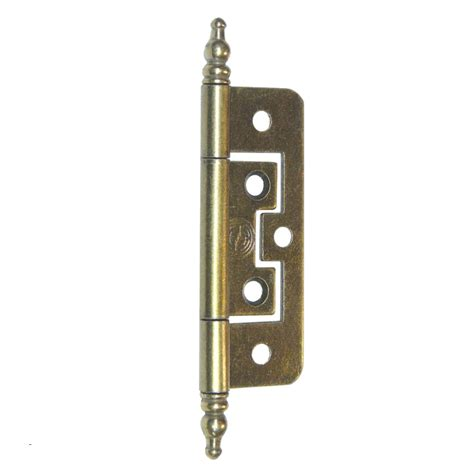 Non Mortise Cabinet Hinge 28 Images Flag Hinge 3