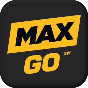 app max go apk for windows phone android and apps