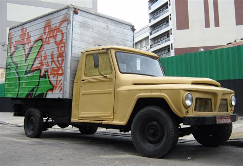jeep box car willys pickup box willys free engine image for user