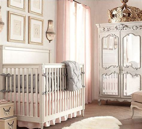 restoration hardware armoire baby armoire by restoration hardware baby things