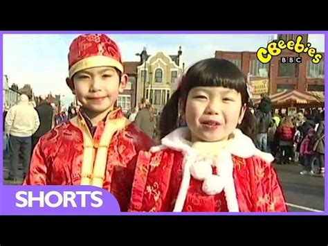 new year story cbeebies fortune tales the story of new year funnydog tv