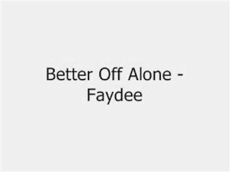 beat rap prod by faybee 502 proxy error