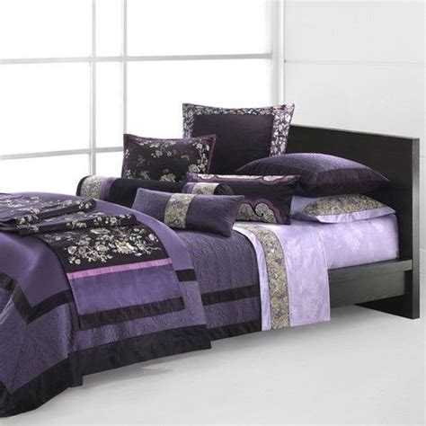 asian comforters 18 best images about asian bedding on pinterest duvet