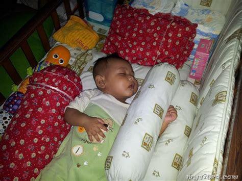 Mimpi Banyak Tidur Kurang rahsia personaliti melalui perwatakan tidur konklusi anishak