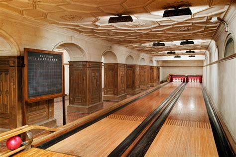 Spelling Mansion Floor Plan secret rooms hidden passages fridayfunnylol